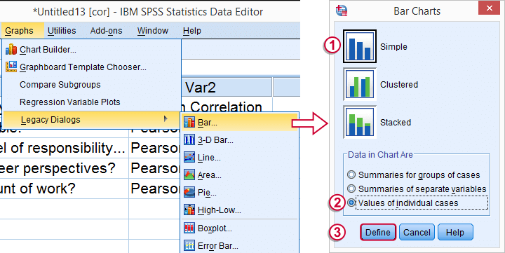 spss tutorial free download pdf
